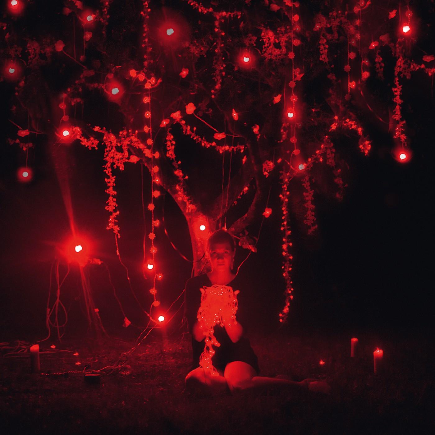 SOPHIE HUNGER – The Danger of Light (Deluxe Edition)