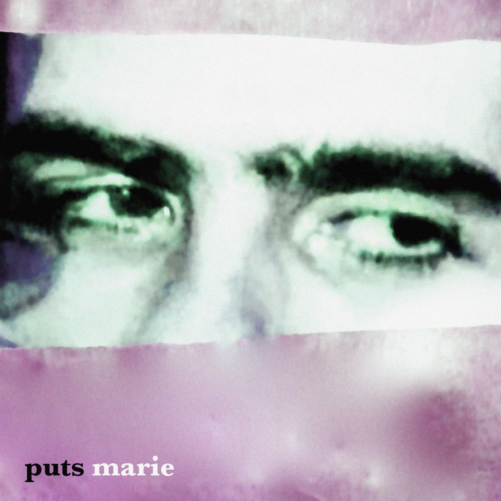 PUTS MARIE – Pornstar