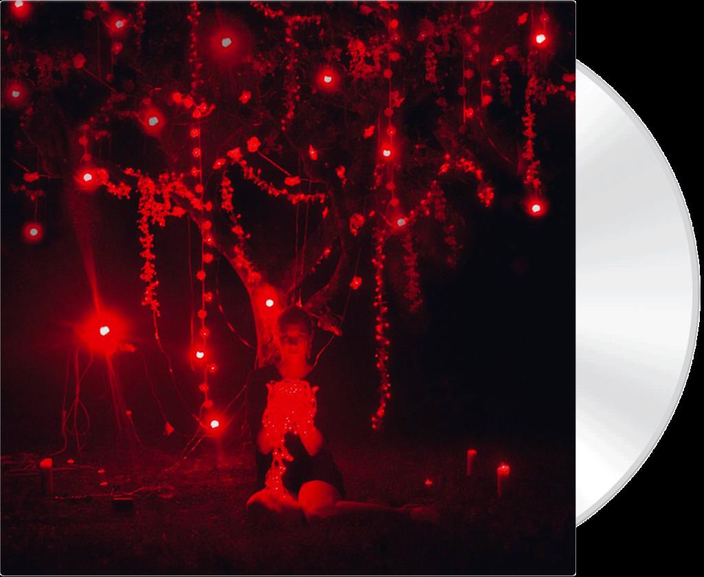 SOPHIE HUNGER - The Danger of Light (Deluxe Edition)