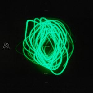 /A\ – Debut Album