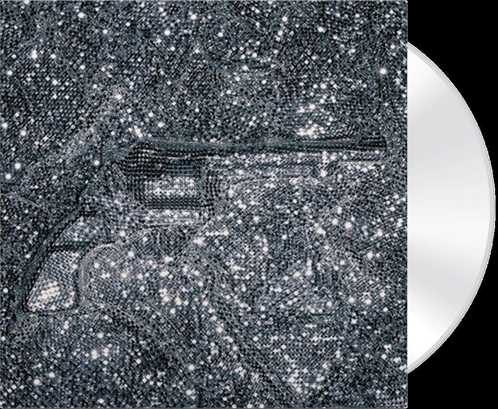THE YOUNG GODS - Super Ready / Fragmenté - CD