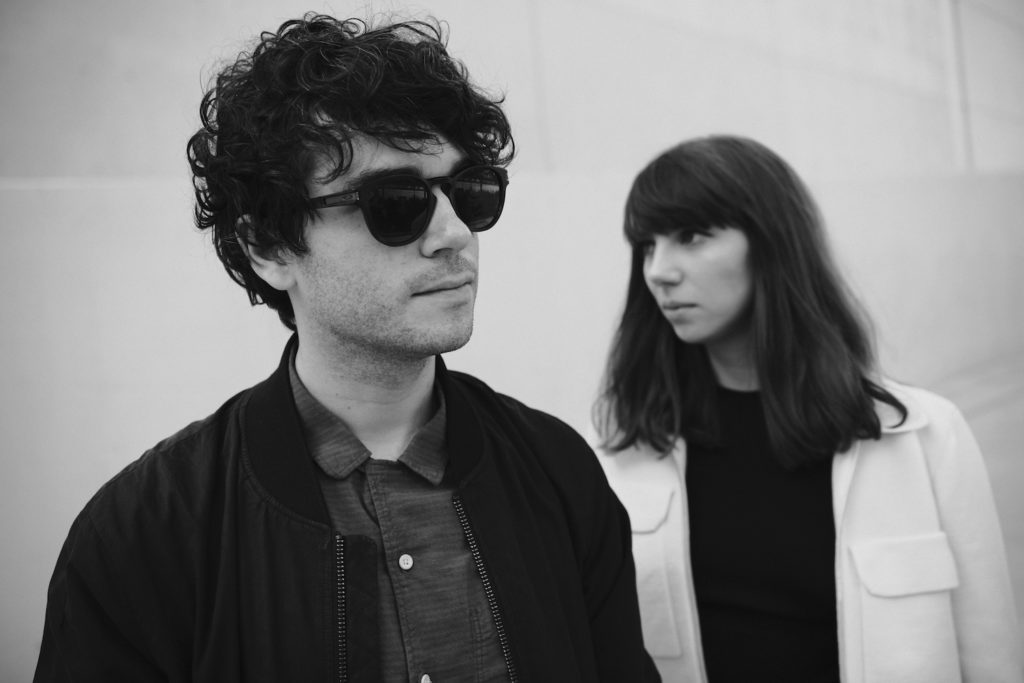 THE KVB is playing Bogen F in Feb 2022